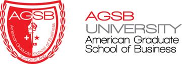 AGSB-logo