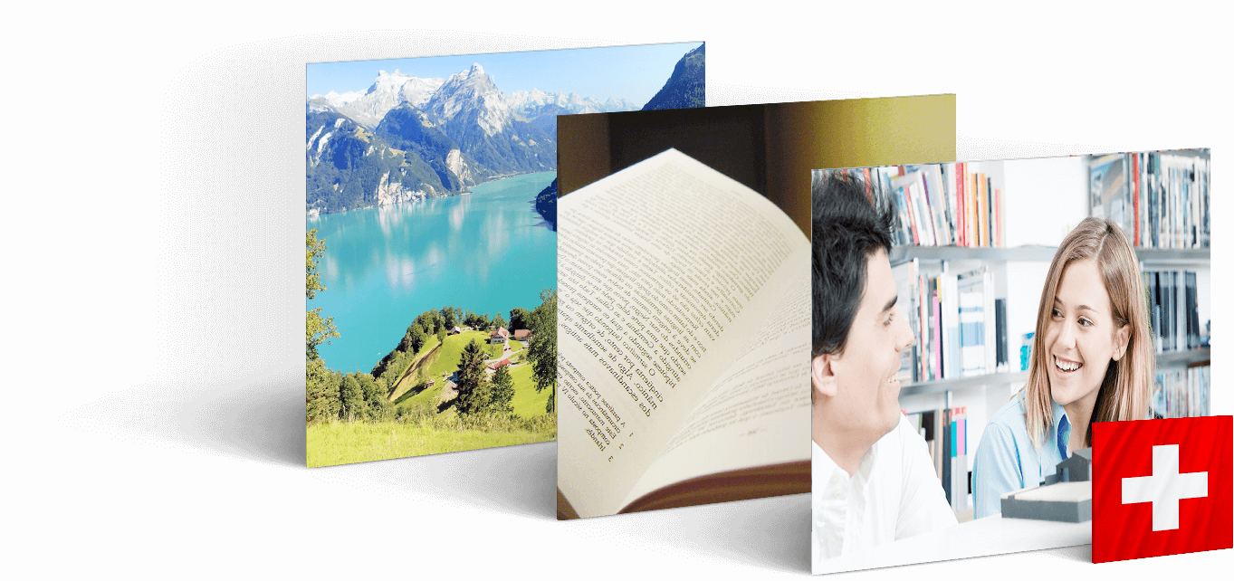 education-in-switzerland-header(1)