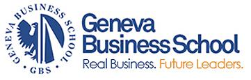 geneva-business-school-logo