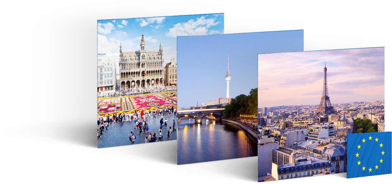 tours-europe-headerf
