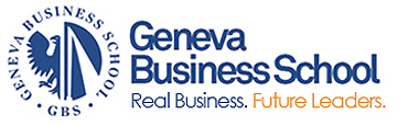 geneva-business-school-logo