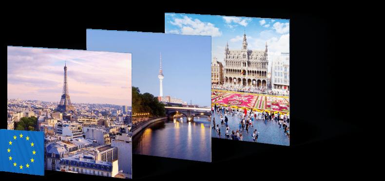 tours-europe-header